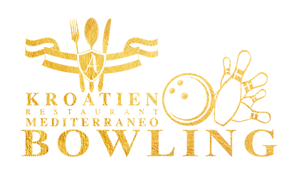 Bowling in Ahrensburg